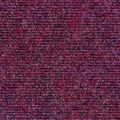 Warcord Red Earth Polypropylene Matting