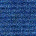 Wacord Deep Blue Polypropylene Matting