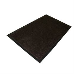 Supertuff Beige Barrier Mats