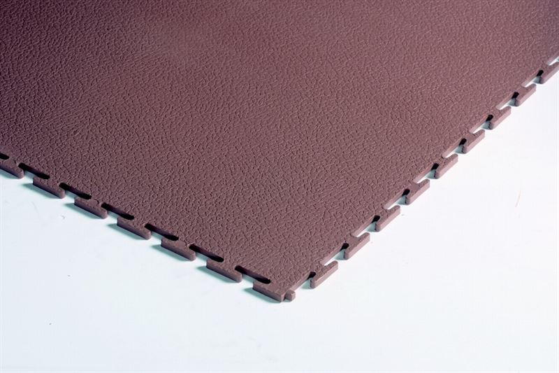 Plastiflor Leathergrain