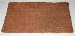 LB Creel 25mm thick coir entrance matting