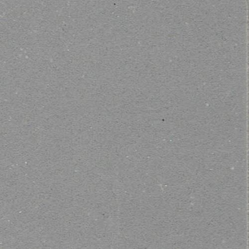 Hovi Vinyl Quartz Tile 300x300x2mm Medium Grey 2014