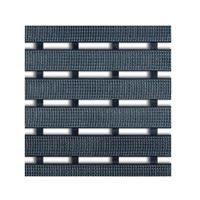 Matwalk Black Duckboard Matting