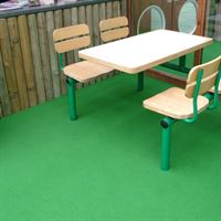 Tufturf Plus Artificial Grass